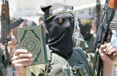 islam_terrorists_koran3