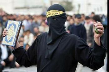 islam_terrorists_koran4