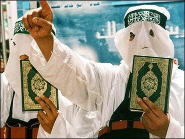 islam_terrorists_koran5