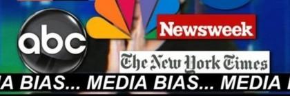media_bias