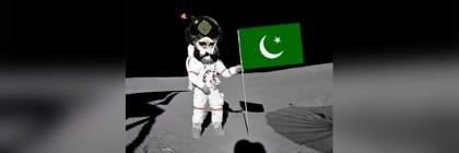 nasa_muslim_islam