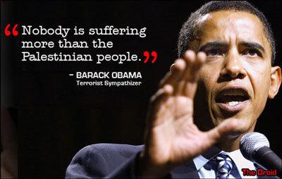 obama_islam1