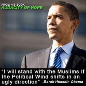 obama_islam2