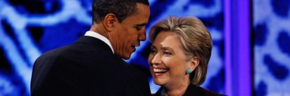 president_obama_and_hilary_clinton
