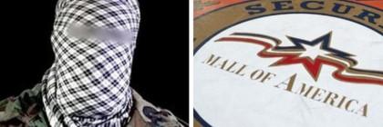 terrorist_mall