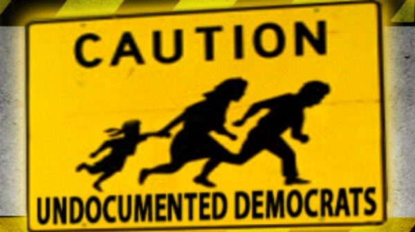 Revealed Obama Amnesty Allows Illegal Aliens To Vote