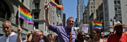 Bill_de_Blasio_Gay
