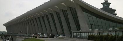 Dulles_International_Airport
