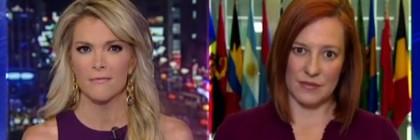 Fox_News_Jen_Psaki
