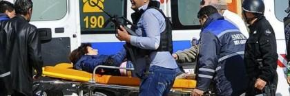 ISIS_Tunisia