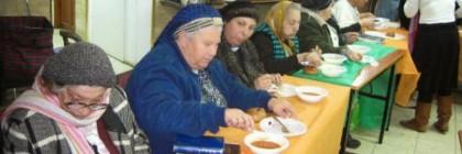 Israeli_soup_kitchen