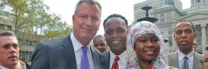 Mayor_Bill_DeBlasio_Muslim