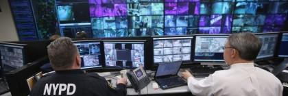 NYC_surveillance_cameras_privacy