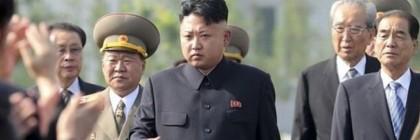 North_Korea_Kim_Jong_Un