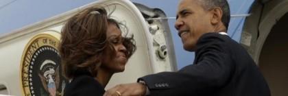 Obama-Michelle_