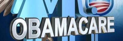 Obamacare4