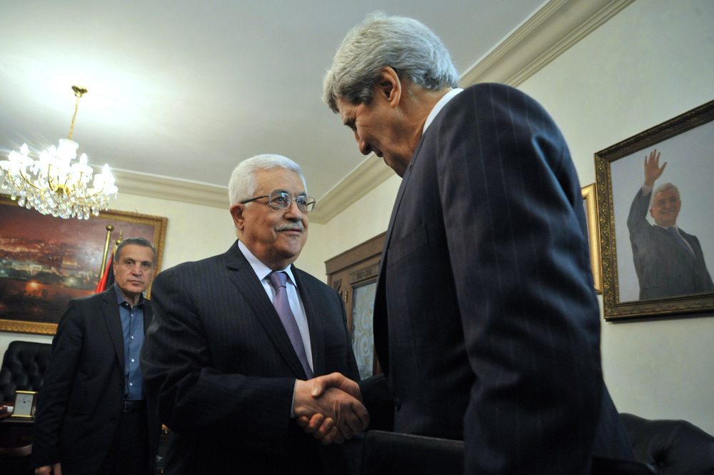 Secretary_Kerry_meets_with_PA_President_Abbas_(2)