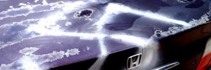 Swastika_Painted_on_Car_of_Dallas_Rabbi