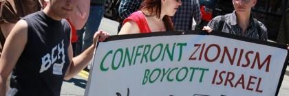 UK-College-Confront-Zionism-Boycott