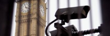 UK-Government-Surveillance