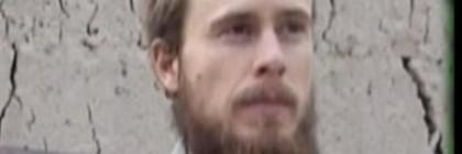US-Soldat-Bowe-Bergdahl-Video-Taliban