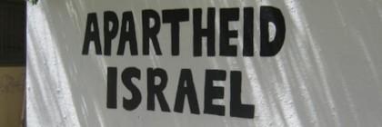 Wits_Graffiti_Wall_Pro_Palestine_Message_539_360_c1_539_360_c1
