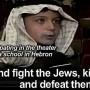 arab-child-kill-the-Jews