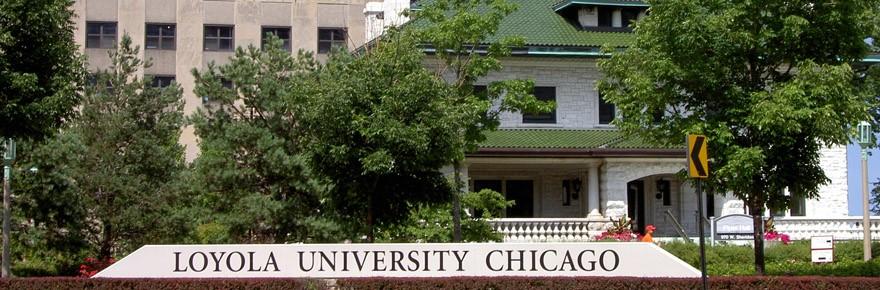 chicago_loyola_university