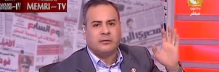 egypt_tv