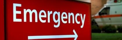 emergency_hospital
