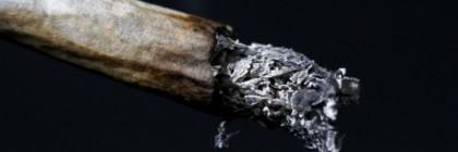 health_smoking_marijuana