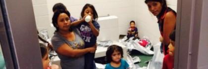 illegal_immigrants_children