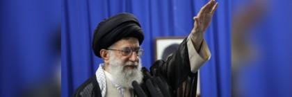 iran_ayatollah