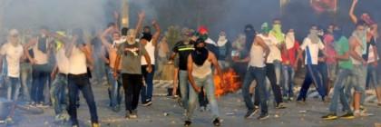 israel_arab_riots