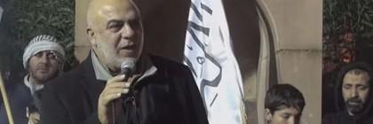 jihad-against-the-jews