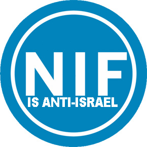 new-israel-fund_nif