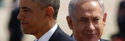 obama-and-netanyahu-2