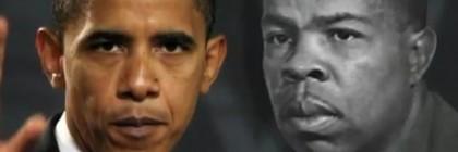 obama-frank-marshall-davis