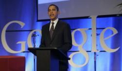 obama_google