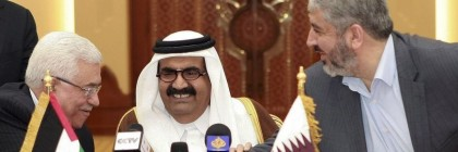 qatar_hamas_fatah