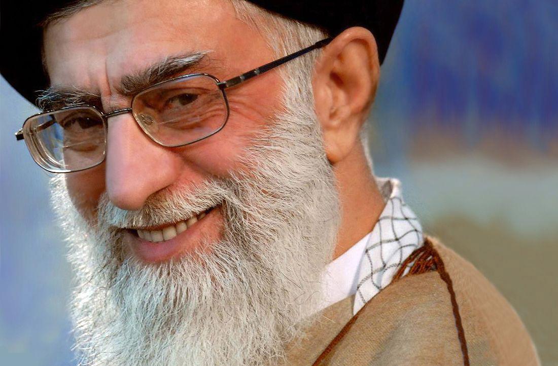 1_khamenei_askquran.ir