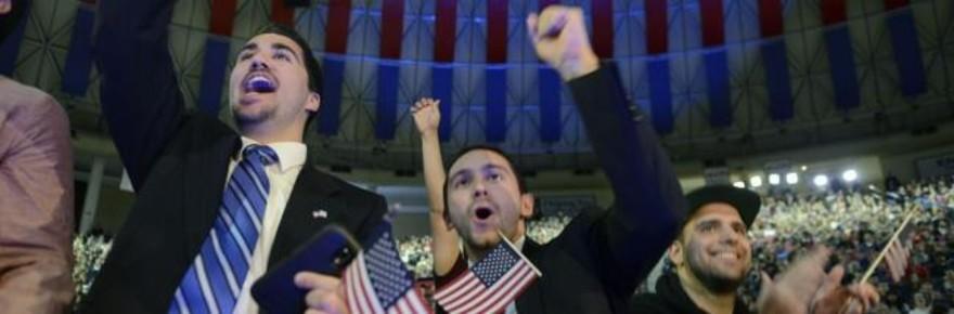 Cruz_supporters_Liberty_University1