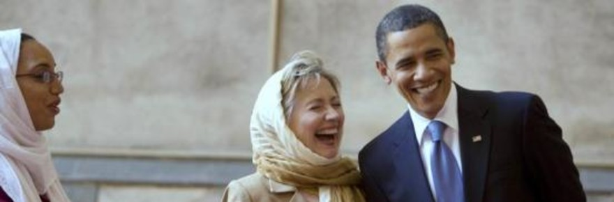 Hillary_with_Obama_dressed_like_a_Muslim1