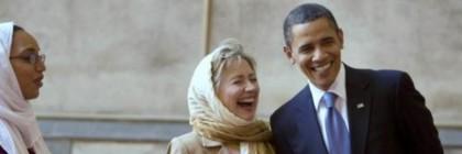 Hillary_with_Obama_dressed_like_a_Muslim1_-_Copy