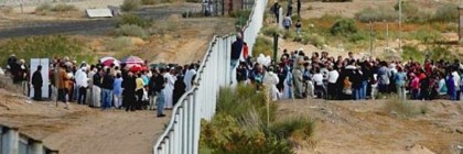 Illegal-immigrants-2