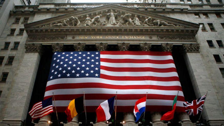 american-flag-nyse