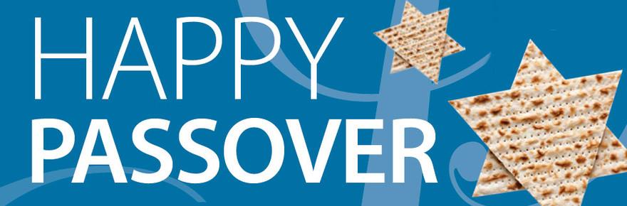 happy-passover