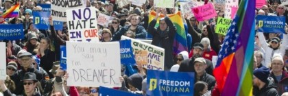 indiana-rfra-protest-flag