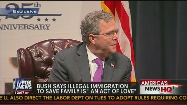 jeb-bush-immigration-act-of-love