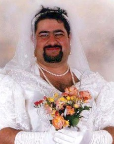 beard-bride